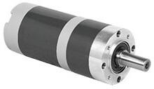 Планетарный мотор-редуктор МРК-82